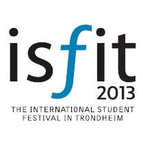 ISFIT, komprimert med undertekst, B&C
