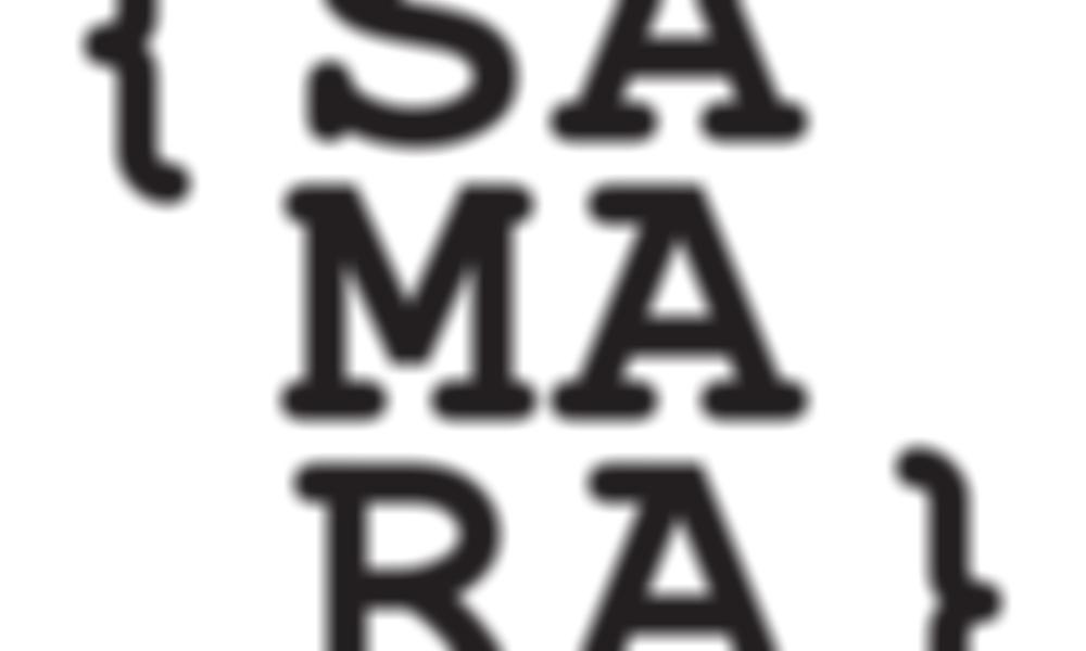 Samara_logo