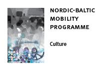 nordisk-baltisk_lav oppl