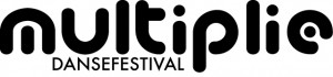 LOGO Ssortfestival